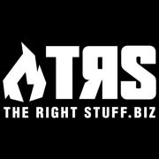 (c) Therightstuff.biz
